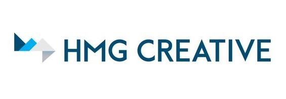 HMG Creative.