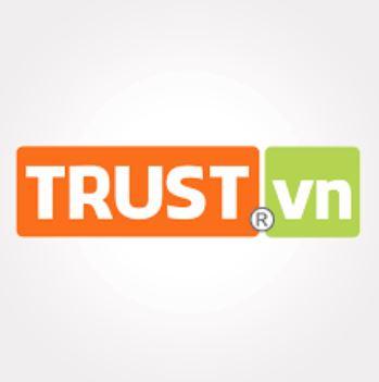 Trust.vn.