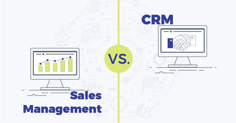 CRM Sale giúp đảm bảo tiến độ giao dịch