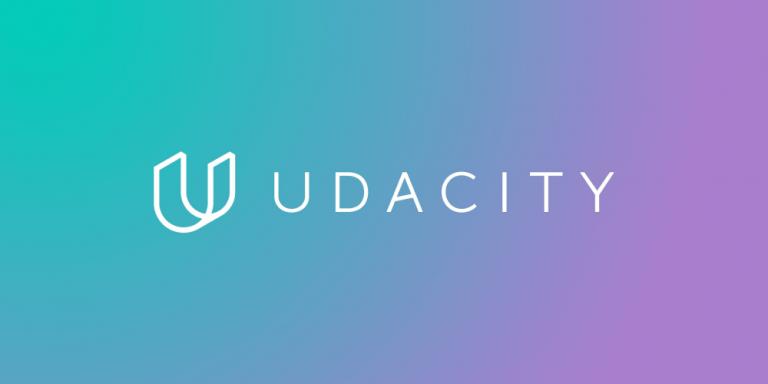 Học cùng với Udacity cùng với những bài giảng hấp dẫn