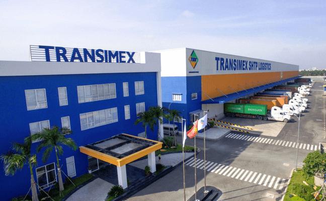 Transimex