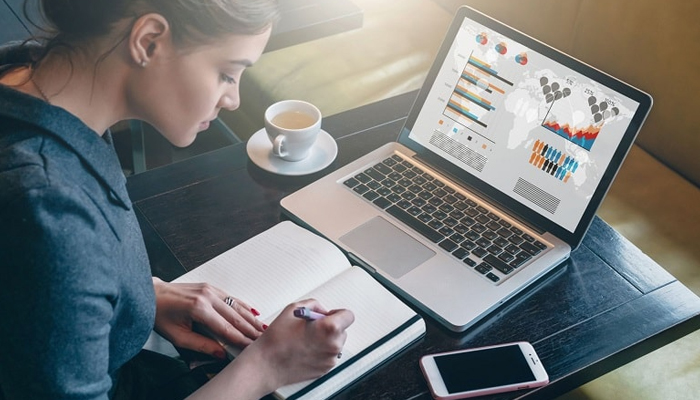 Top 7 website bán khóa học online phổ biến nhất